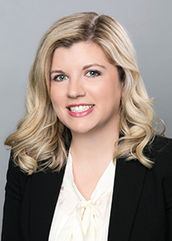 Alison H. Sausaman