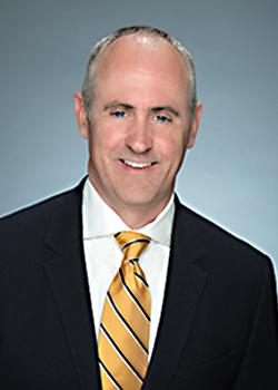 Steven L. Worley